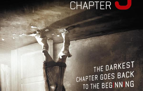 [Blu-Ray Review] 'Insidious: Chapter 3': Now Available On Blu-ray & DVD From Sony 4