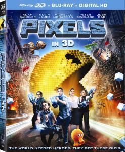 Pixels-3D.Blu-ray.Cover