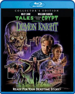 Tales.From.The.Crypt-Demon.Knight-CE-Blu-ray.Cover