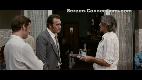 The.Connection-Blu-ray-Image-04