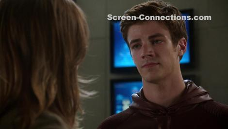 The.Flash.Season.1-Blu-ray.Image-01
