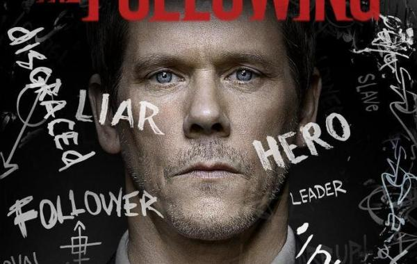 [Blu-Ray Review] 'The Following: The Third And Final Season': Own It Today On Blu-ray, DVD & Digital HD From Warner Bros 24