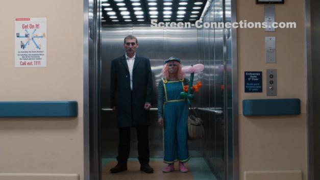 The.Leftovers.Season.1-Blu-ray.Image-03