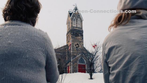 The.Leftovers.Season.1-Blu-ray.Image-04