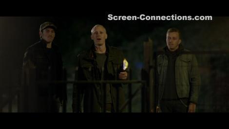 The.Stranger-Blu-ray.Image-02