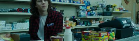 [Blu-Ray Review] 'American Ultra': Arrives On Blu-ray Combo Pack & DVD November 24, 2015 From Lionsgate 15