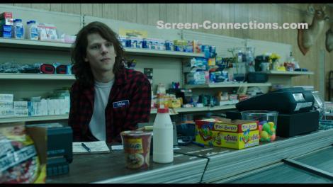 American.Ultra-Blu-ray.Image-01