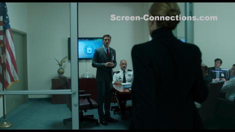American.Ultra-Blu-ray.Image-02