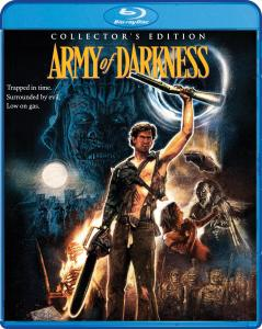 Army.Of.Darkness-CE-Blu-ray.Cover