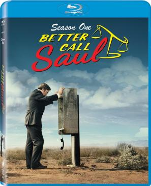 Better.Call.Saul.Season.1-Blu-ray.Cover
