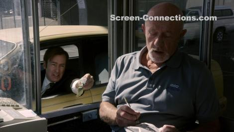 Better.Call.Saul.Season.1-Blu-ray.Image-02