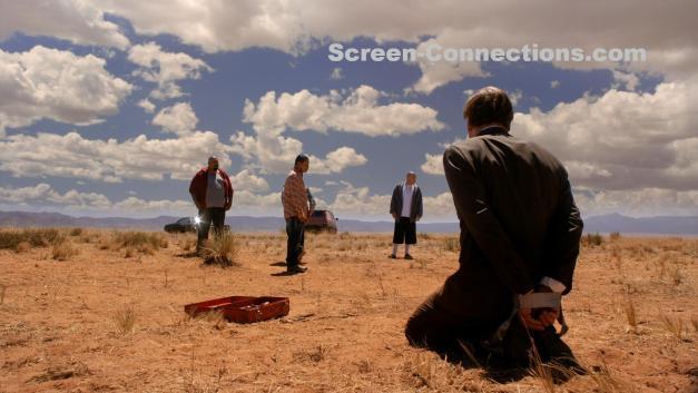 Better.Call.Saul.Season.1-Blu-ray.Image-03