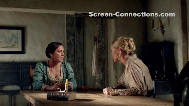 Black.Sails.Season.2-Blu-ray.Image-05