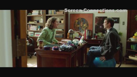 Cooties-Blu-ray.Image-01