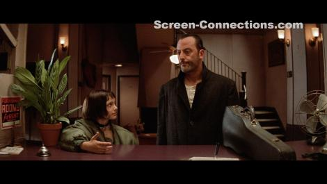 Leon.The.Professional-4K.Remastered-Blu-ray.Image-03