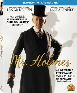 Mr.Holmes-Blu-ray.Cover