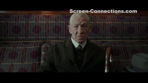 Mr.Holmes-Blu-ray.Image-01