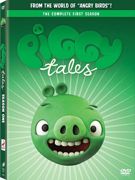 Piggy.Tales.Season.1-DVD.Cover