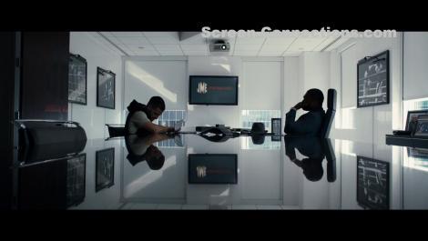 Southpaw-Blu-ray.Image-04