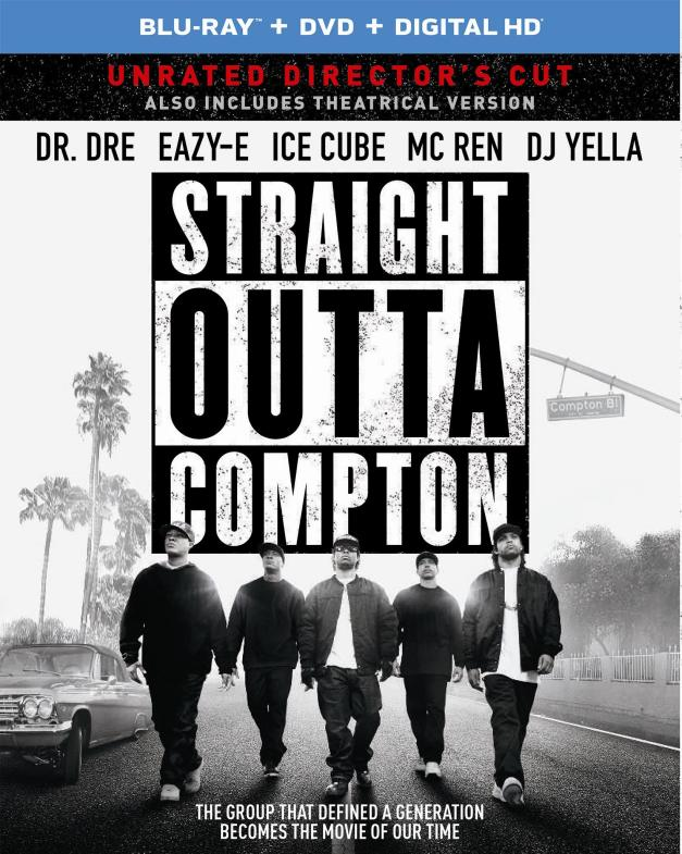 Straight.Outta.Compton-Unrated-Blu-ray.Cover