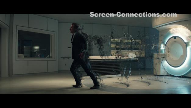 Terminator.Genisys-2D.Blu-ray.Image-04