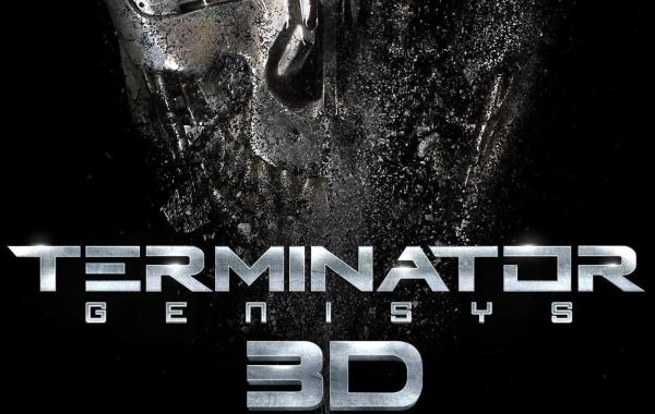 [Blu-Ray Review] 'Terminator Genisys 3D': Debuts On Blu-ray 3D, Blu-ray & DVD November 10, 2015 From Paramount 25