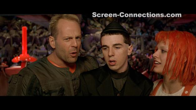 The.Fifth.Element-4K.Remastered-Blu-ray.Image-02