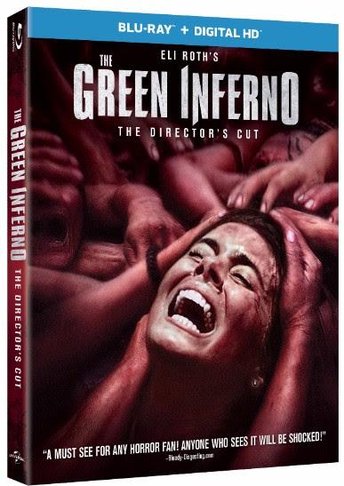 The.Green.Inferno-Blu-ray.Cover-Side