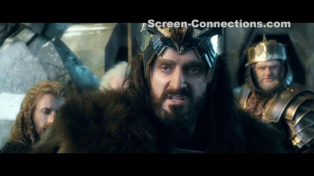The.Hobbit.The.Battle.Of.The.Five.Armies-EE-2D.Blu-ray.Image-01