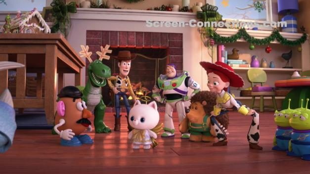 Toy.Story.That.Time.Forgot-Blu-ray.Image-01