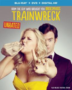 Trainwreck-Unrated-Blu-ray.Cover