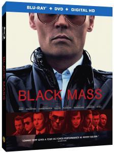 Black.Mass-Blu-ray.Cover-Side