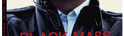 Own 'Black Mass' On Blu-ray Combo Pack or DVD February 16 Or Own It Early On Digital HD January 12, 2016 From Warner Bros 7