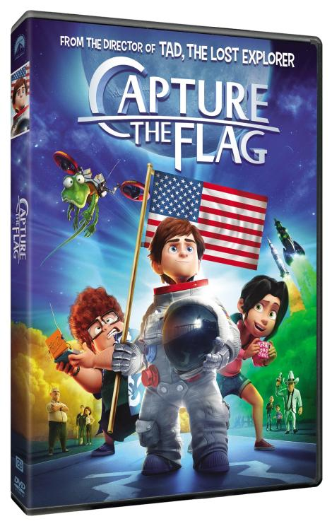 Capture.The.Flag-DVD.Cover-Side