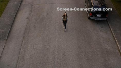 Fear.The.Walking.Dead.Season.1-Blu-ray.Image-05