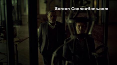 Hannibal.Season.3-Blu-ray.Image-01