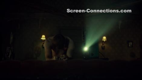 Hannibal.Season.3-Blu-ray.Image-05