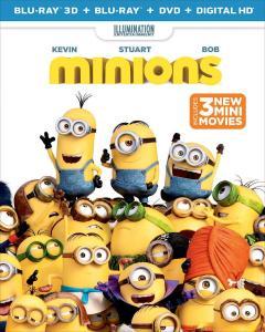 Minions-3D.Blu-ray.Cover