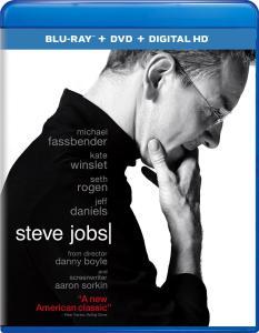 Steve.Jobs-Blu-ray.Cover