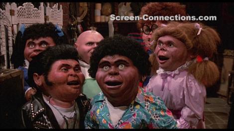 The.Garbage.Pail.Kids.Movie-CE-Blu-ray.Image-03