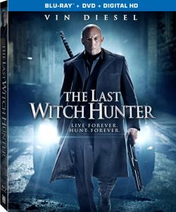 The.Last.Witch.Hunter-Blu-ray.Cover