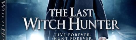 'The Last Witch Hunter'; Arrives On Digital HD January 12 & On Blu-ray & DVD February 2, 2016 From Summit & Lionsgate 22