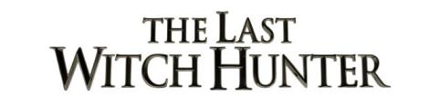 The.Last.Witch.Hunter-Header