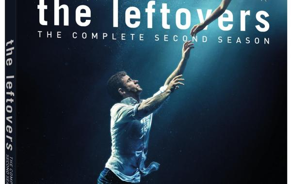 'The Leftovers: The Complete Second Season'; Available On Blu-ray, DVD & Digital HD February 9, 2016 From Warner Bros 19