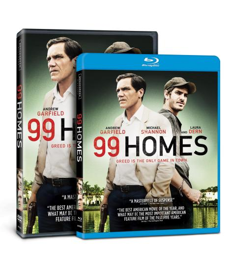 99.Homes-Blu-ray.and.DVD.Covers-Side