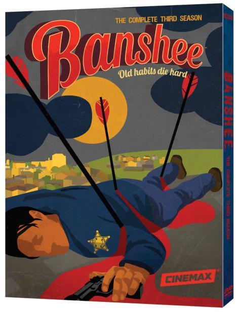 Banshee.Season.3-DVD.Cover-Side