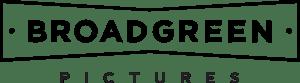 Broadgreen.Pictures-PR.Header