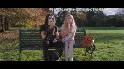 Deathgasm-Blu-ray.Image-02