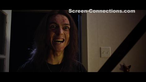 Deathgasm-Blu-ray.Image-04