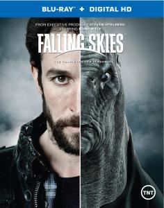 Falling.Skies.Season.5-Blu-ray.Cover